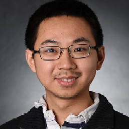 COE alumnus Xiang Yang joins faculty in mechanical engineering of Penn State