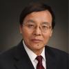 Professor Yueguang Wei elected as academician of the Chinese Academy of Sciences