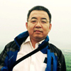 "Prof. Yipeng Shi listed among the ""Top Ten Teachers of Peking University Loved by Students"""