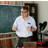 Prof. Jeffrey Giacomin, Editor-in-Chief of Physics of Fluids, visited LTCS