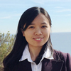 Assistant Professor Huanping Zhou listed into Innovators Under 35 by MIT