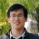 Professor Zheng Chen elected in the 2021 class of Fellows of the Combustion Institute